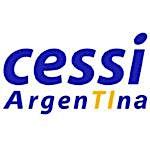 CESSI Cámara de la Industria Argentina del Software logo