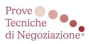 Prove Tecniche di Negoziazione®