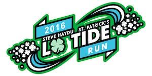 Lo Tide Run 2016