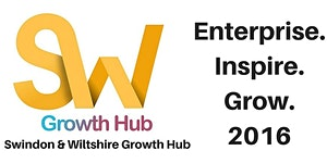 Enterprise. Inspire. Grow. 2016