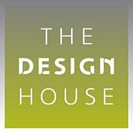 The Design House logo