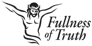 The Gospel of Divine Mercy- Houston, TX