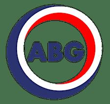 Artisan Business Group, Inc. logo