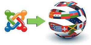 Joomla!® Multilingua