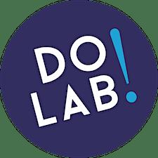 DoLab School logo