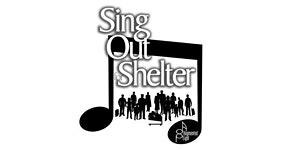 Sing Out for Shelter Sat Feb 20th -- Help DC's...
