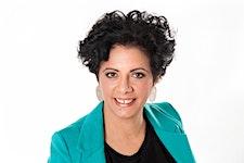Tulia Lopes logo