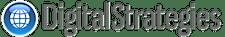 Digital Strategies Limited logo