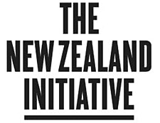 The New Zealand Initiative logo