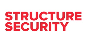 Structure Security 2016