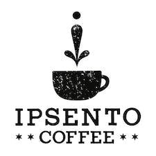 Ipsento Coffee logo