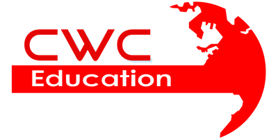 SUBSCRIPTION TO THE CENTRE FOR WORLD CLASS EDUCATION (cwcedu.org)