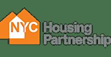 Housing Partnership Development Corporation  logo