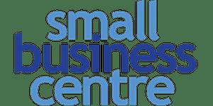 Starter Company: Business Plan Clinic