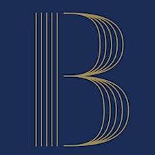 Bibliothèques de Nancy logo