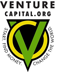 VentureCapital.org logo