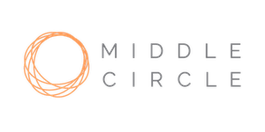Middle Circle – An inspiring night of talks, music,...