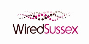 Wired Sussex Members' Spring Meetup