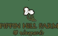Pippin Hill Farm & Vineyards logo