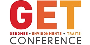 GET Conference 2016