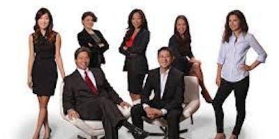 Real Estate Career Seminar - Rancho Mirage