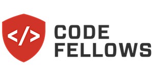 Portland: Code School Grads & Their Bosses: What Got...