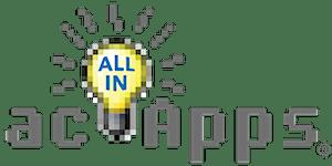 Alameda County Apps Challenge 2016 Hackathon
