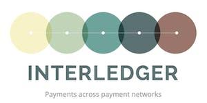 Interledger Protocol Workshop