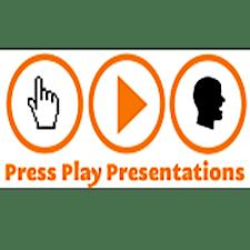 #VideoDay Team - Lottie Hearn, Thady Kavanagh, Ruairi Gough logo