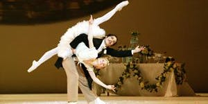 DANSOX presents Alastair Macaulay's lecture:...