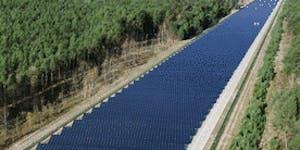 Webinaraufzeichnung: Direktvermarktung von Solarstrom...