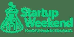 Startup Weekend Lausanne 2016