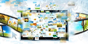 Harnessing the Power of Video and Live-Streaming