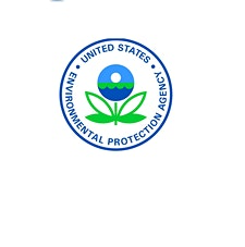 EPA Office of Water, Water Security Division, Water Laboratory Alliance logo