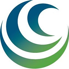 InterExchange Cultural Events logo