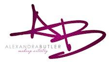 Alexandra Butler logo