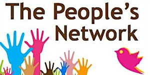 People's Network - March event!