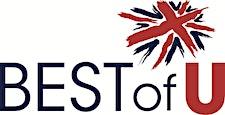 BEST of U logo
