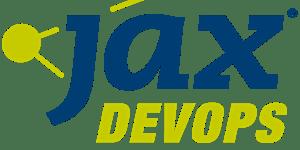 JAX DevOps 2016