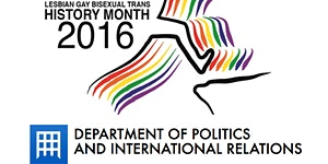 The Global Politics of LGBTQ: Debating International...