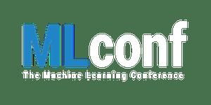 MLconf London 2016