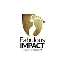 Fabulous Impact logo