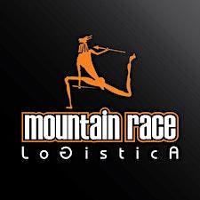 Mountain Race Logística logo