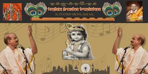Devotional Musical Concert by Sri Vidyabhushana...