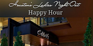 Happy Hour at Eddie V's