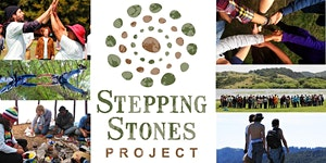 Stepping Stones Project Information Night MILL VALLEY