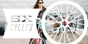 Austin B-cycle at SXSW2016: SXcycles Volunteers Needed