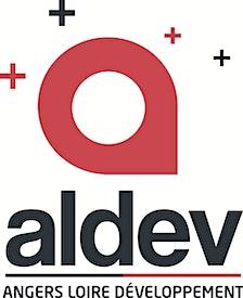 Aldev, Radical Production et le Chabada logo