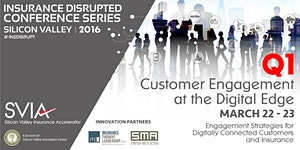 Insurance Disrupted   Customer Engagement at the...