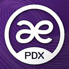 AEPDX logo